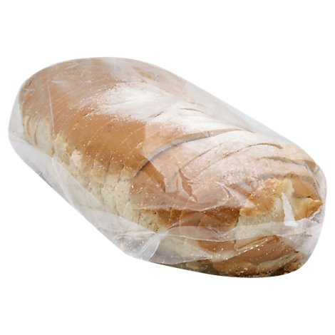 Bakery Bread Crusty Pane Italiano