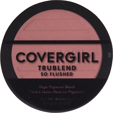 COVERGIRL + Olay Tone Rehab Foundation Color + Correction Creamy Beige 150 - 1 Fl. Oz.