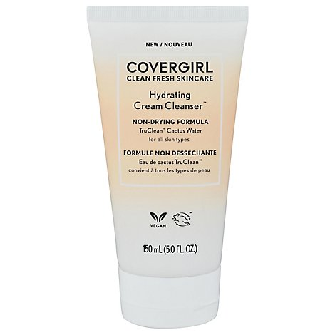 COVERGIRL + Olay Tone Rehab Foundation Color + Correction Buff Beige 125 - 1 Fl. Oz.