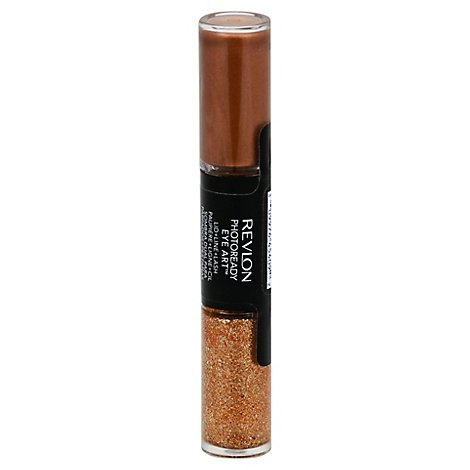 Revlon Photoready Eye Art Topaz Twinkle - .10 Fl. Oz.