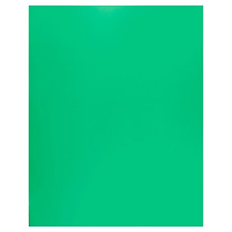 Norcom Poster Board Assorted Neon Sheet - Each