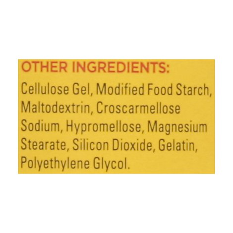 Nature Made Essential Women Multi Vitamins - 90 Count