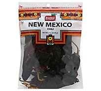 Badia Chili New Mexico Bag - 3 Oz