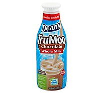 McAurther Milk Chocolate Milk Whole - 32 Fl. Oz.