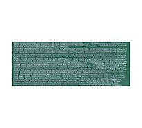 Eckrich Cheddar Small Links - 14 Oz