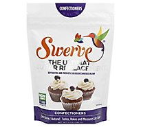 Swerv Sweetner Confectioner - 12 Oz