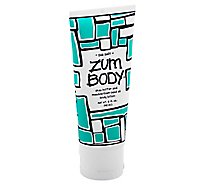 Sea Salt Lotion Tube 2 Oz - 2 Oz