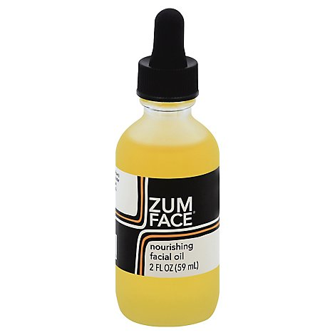 Zum Face Oil 2 Fz - 2 Fl. Oz.