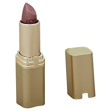Loreal Color Riche Lip Silverstone - .13 Oz
