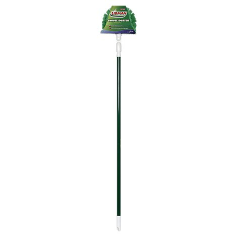 Libman Swivel Duster - Each