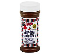 Chili Powder - 4 Oz