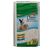 Kaytee Clean Comfort Pet Bedding Small - Each