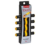 Good Cook Touch Corn Skewers 8 Set - Each