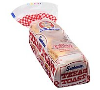 Sunbeam Texas Toast - 24 Oz