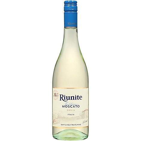 Riunite Doro - 750 Ml