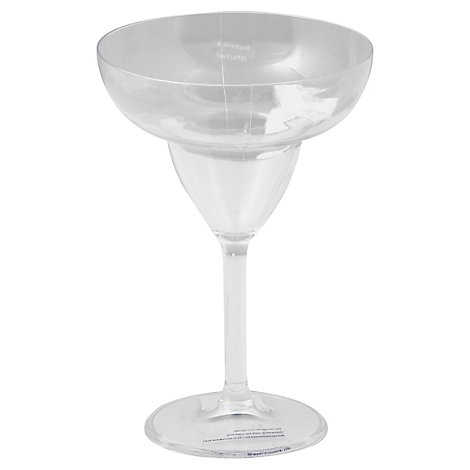 Felli Glass Clear - Each