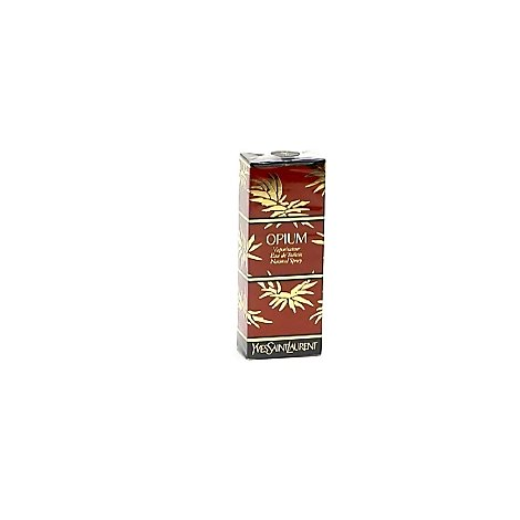 Opium Eau de Toilette Natural Spray - 1.6 Fl. Oz.