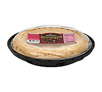 Jessie Lord Pie 8 Inch Baked Cherry - Each