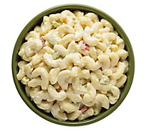 Salad Elbow Macaroni - Each
