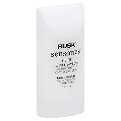 Rsk Sen Calm Conditioner - 2.5 Fl. Oz.