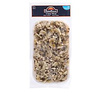 Panapesca Clam Meat - 10.6 Oz