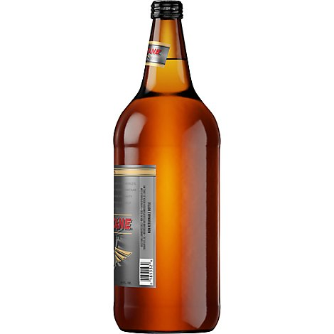 Hurricane High Gravity - 40 Fl. Oz.