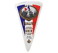 Esprit French Brie - 7 Oz