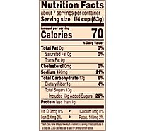 Hunts Manwich Sloppy Joe Sauce Bold - 16 Oz
