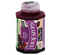 Langers Juice Frozen Concentrated Grape - 11.5 Fl. Oz.