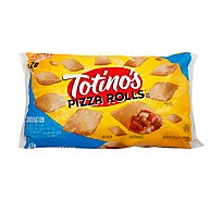 Totinos Pizza Rolls Combination 120 Count - 59.3 Oz