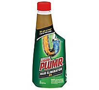 Liquid-Plumr Hair Eliminator - 16 Oz