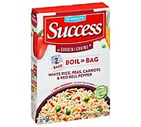 VeeTee Dine In Rice Basmati - 9.9 Oz