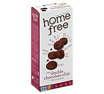 Homefree Cookie Gf Mini Dbl - 5 Oz