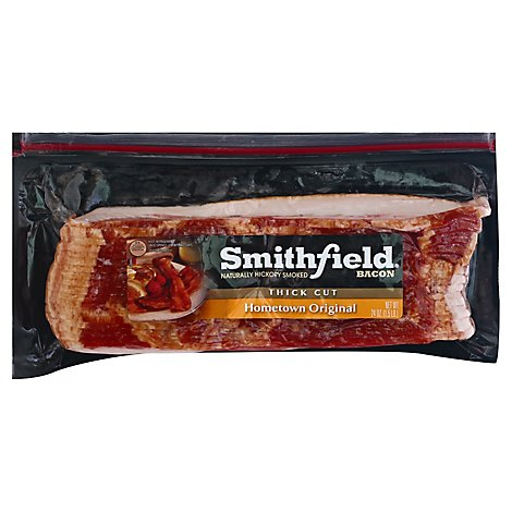 Smithfield Hometown Original Stack Pack - 24 Oz