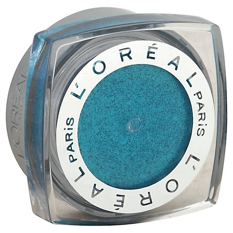 Loreal Infallible Eye Shadow Endless Sea - 0.12 Oz