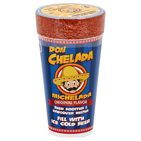 La Preferida Lentils Bag - 16 Oz