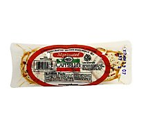 Cappiello Mozzarella Marinated Braided - 8 Oz
