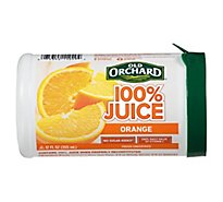 Old Orchard Juice Frozen Concentrate Orange - 12 Fl. Oz.