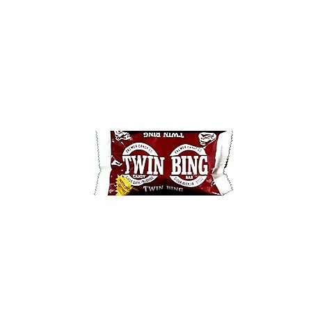 Twin Bing Candy - Each
