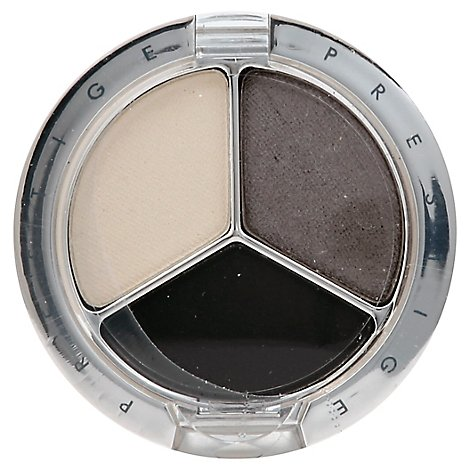 Prestige Smokey Shadows Trio - Each
