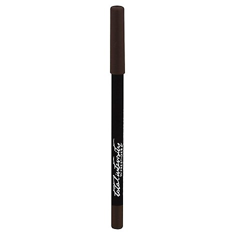 Prestige Lwl Pencil Brown - Each