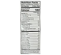 Manitoba Harvest Hemp Hearts Organic - 7 Oz