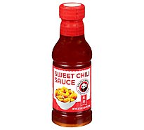 Panda Express Sauce Sweet Chili - 20.75 Oz