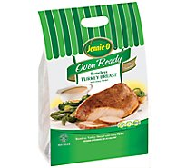 Jennie-O Turkey Store Turkey Breast Frozen - 6 LB