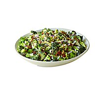0.50 LB Reserr Broccoli Crunch Salad