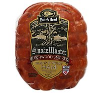 Boars Head Ham Black Forest - 1.00 LB
