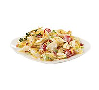 Signature Cafe Salad Bacon Ranch Cheesy - 1 Lb