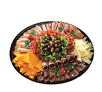Deli Catering Tray Customers Choice - 22-26 Servings