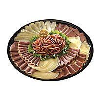 Deli Catering Tray New Yorker - 20-26 Servings