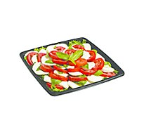 Insalata Caprese Tray Small